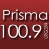 Radio Prisma 100.9 FM