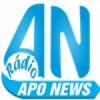 Rádio Apo News
