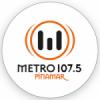 Radio Metro 107.5 FM
