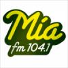 Radio Mia 104.1 FM