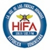 Radio HIFA 106.9 FM