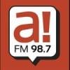 Radio Ahora 98.7 FM