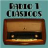 Radio 1 Clásicos