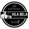 Rádio Vila Bela