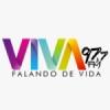 Rádio Viva BH