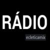 Rádio Eclética Mix