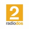 Radio 2 1230 AM