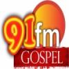 91 FM Gospel