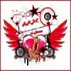 Radio Musica Do Coração
