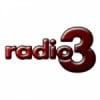 Radio 3 93.3 FM