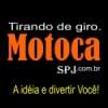 Rádio Motoca SPJ
