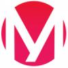 Rádio Maxy