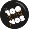 Radio La 100 Bahía 101.9 FM