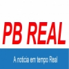 Web Rádio PB Real