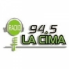 Radio La Cima 94.5 FM