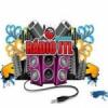 Rádio JTL