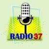 Radio General Pico 980 AM