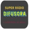 Super Rádio Difusora FM