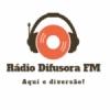 Rádio Difusora FM