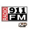Radio 911 91.1 FM