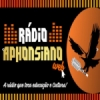 Rádio Aphonsiano