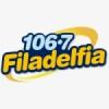 Radio Filadelfia 106.7 FM