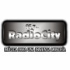 Radio City 95.7 FM