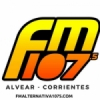 Radio Alternativa 107.5 FM