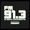 Radio Cooperativa 91.3 FM