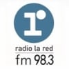 Radio La Red 98.3 FM