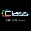 Radio Class 89.1 FM