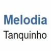 Web Rádio Melodia