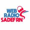 Web rádio Sadef RN