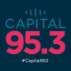 Radio Capital 95.3 FM