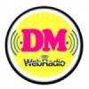 DM Web Rádio