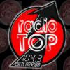 Radio Top 104.3 FM
