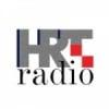 HRT Radio Knin 90.2 FM
