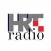 HRT Radio Dubrovnik 105 FM