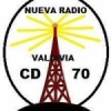 Radio Valdivia 700 AM