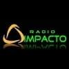Radio Impacto 97.5 FM