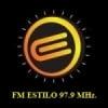 Radio Estilo 97.9 FM