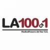 Radio La 100.1 FM