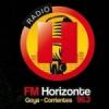 Radio FM Horizonte 96.3