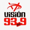Radio Visión 93.9 FM
