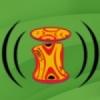 Radio Infinita 100.3 FM