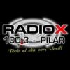 Radio X Pilar 100.3 FM