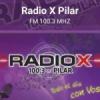 Radio X 100.3 FM