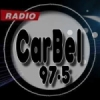 Radio Carbel 97.5 FM