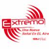 Radio Extremo 106.1 FM