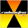 Radioactiva 107.5 FM